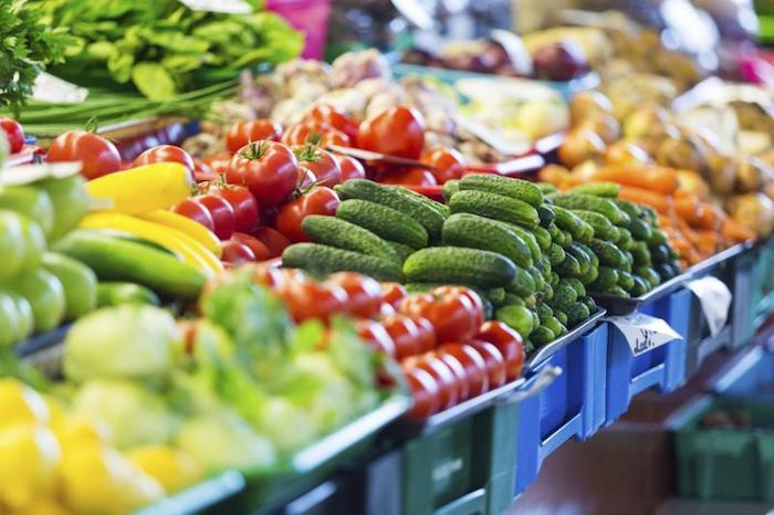 Dieta y cálculos biliares