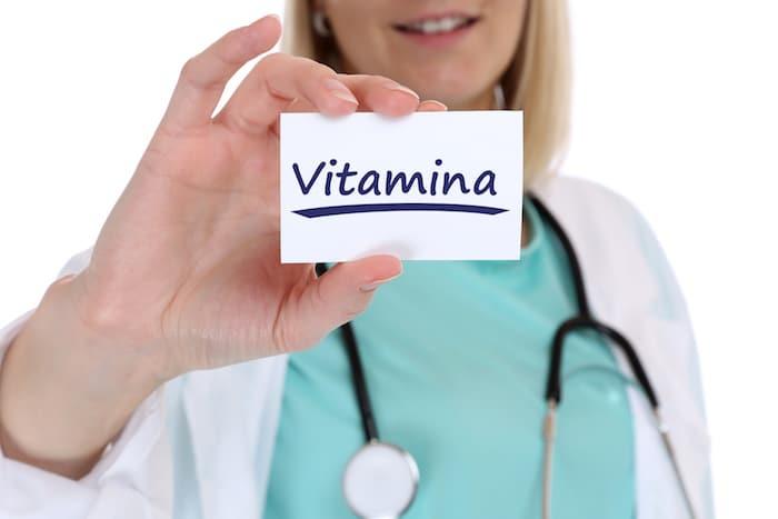 Dormir mejor con vitaminas: 4 deficiencias nutricionales que podrían causar insomnio crónico