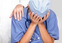 Top 5 consejos para evitar quemarse como un Pre-Médico