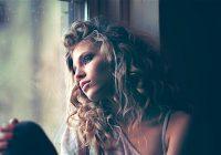 5 Maneras de manejar las interacciones sociales si usted tiene desorden de ansiedad social