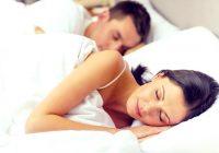 Las 3 mejores pildoras para dormir que no crean habito