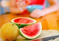 7 Secretos para mantenerse hidratado