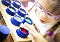 Trastornos de ansiedad en ninos con autismo Como puede ayudar a su nino con trastorno del espectro autista ansioso
