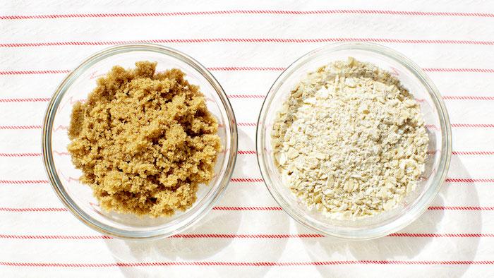 5 remedios naturales de piel seca