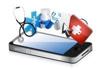 Las mejores aplicaciones de la salud que los profesionales médicos deben tener en su bolsillo