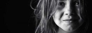 Você é o abuso sexual, a culpa da vítima? (Sugestão: La respuesta es 'No')