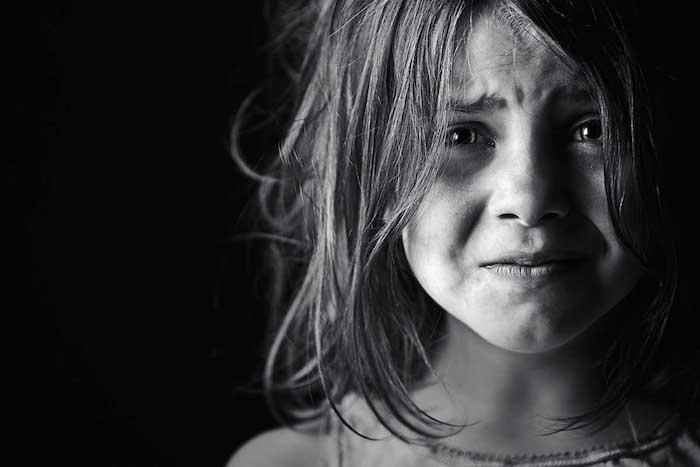 O abuso sexual é culpa da vítima? (Dica: a resposta é 'Não')