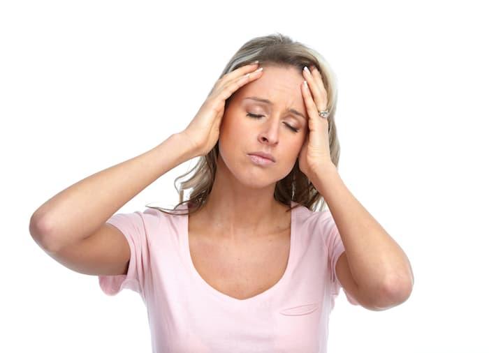Eisenmangelanämie: Ursachen, Anzeichen und Symptome sowie Behandlung