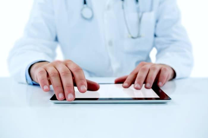 Aplicativos essenciais de calculadora médica de que cada profissional de saúde precisa