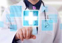 Diagnósticos móviles: ¿como de precisas son las aplicaciones médicas DDx para el diagnóstico diferencial u el tratamiento?