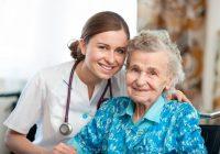 Die besten mobilen Anwendungen für Pflegekräfte