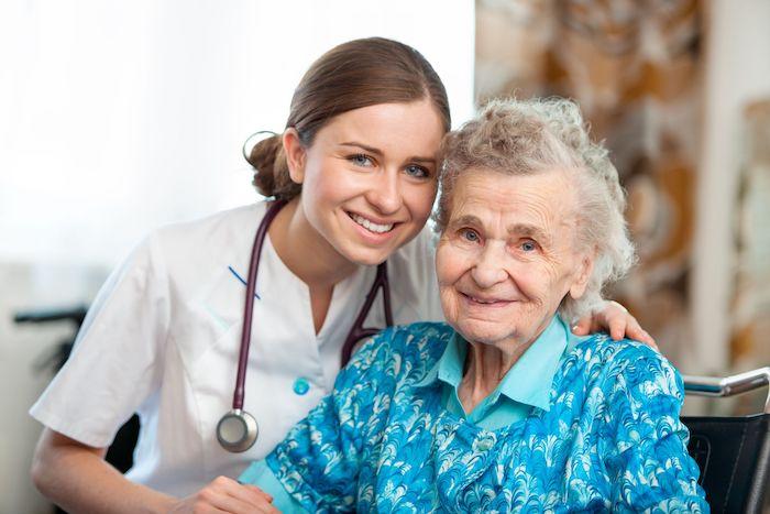 Les meilleures applications mobiles pour les soignants