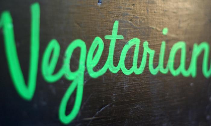 Sieben Argumente gegen Vegetarier