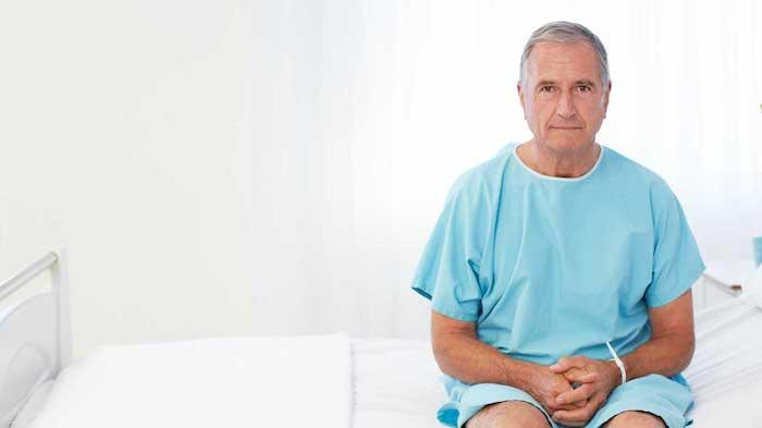 Les Causes de l'asymétrie testiculaire