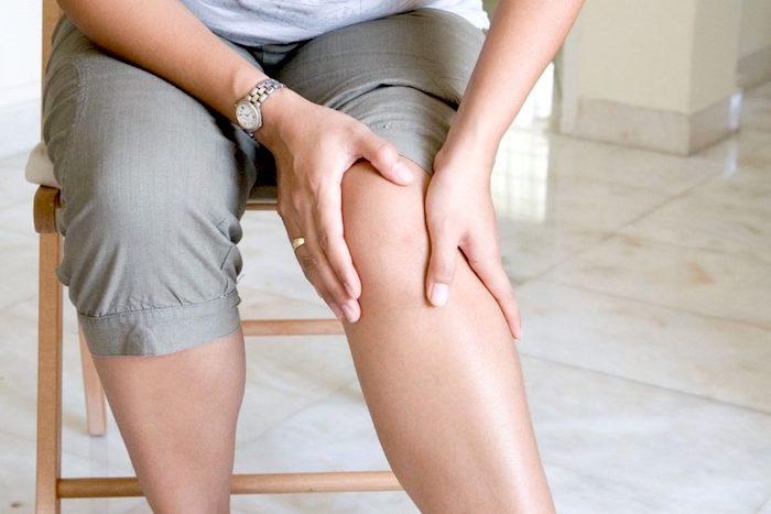 O que causa edema?