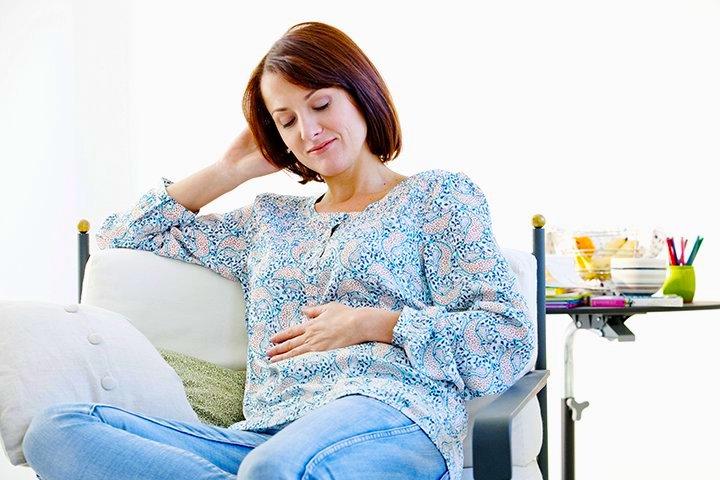 Les causes possibles de l'élargissement de l'utérus