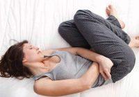 Normale Menstruation, wie lange Ihre Periode dauern sollte