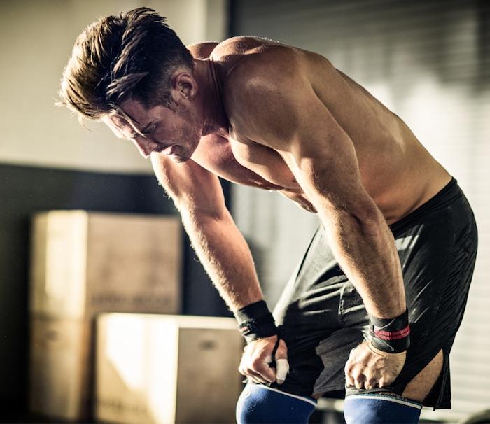 Quanto exercício é demais?