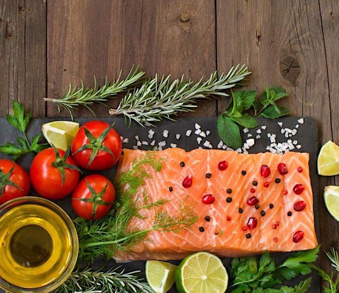 एक कम कार्बोहाइड्रेट आहार के प्रभाव
