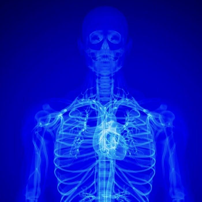 Vorhofflimmern Behandlung: Unterschiede in der Herangehensweise zwischen Kardiologen und Herzchirurgen
