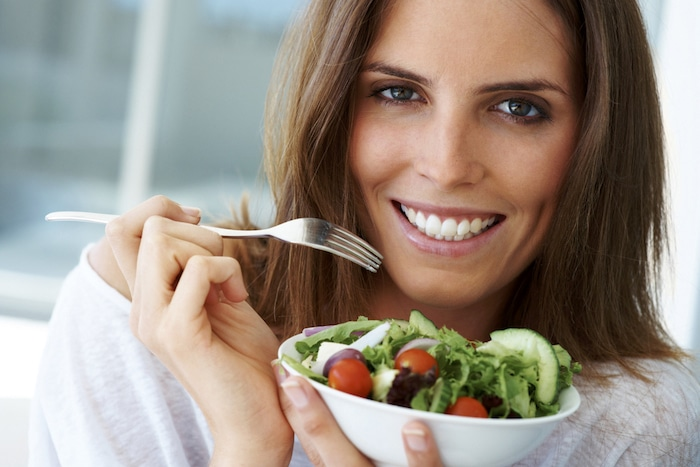 تجارب مختلفة مع النظام الغذائي التهاب البنكرياس وتغيير نمط الحياة
