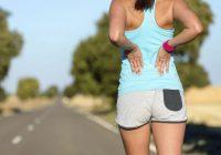 EPOC y dolor de espalda