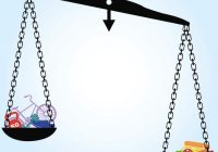 No alzar su sistema inmunológico, equilibrarlo