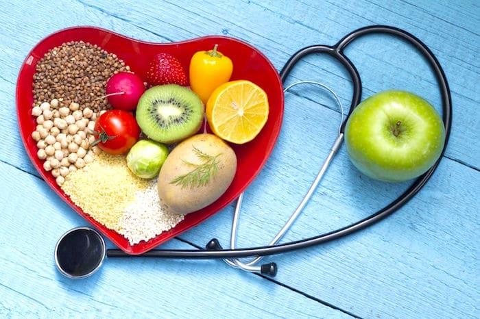 Que es mejor bajar el colesterol con medicacion o con dieta
