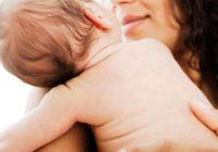 Was verursacht ein Hautpeeling bei Kindern?