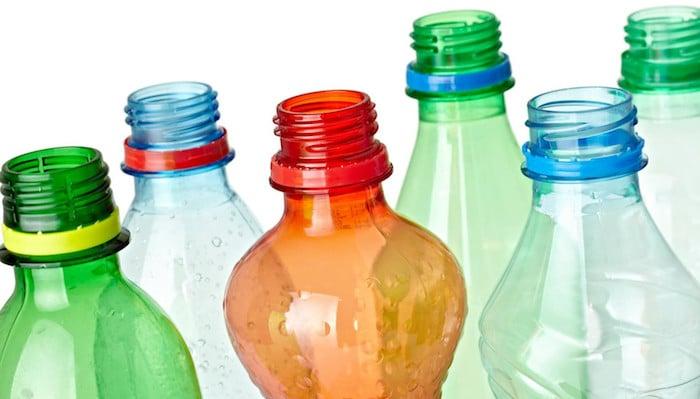 FDA instó a prohibir el Bisfenol A encontrado en plásticos debido a sus vínculos con el corazón, la diabetes y los problemas del hígado