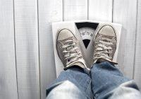 Hipotiroidismo y la batalla del peso