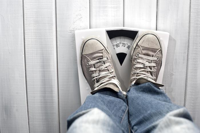 Hipotireoidismo e a batalha do peso