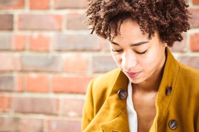 ¿Qué causa la incapacidad de abrir la boca?