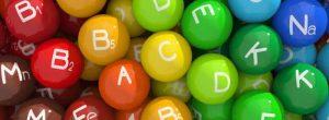 Oralni vnos vitaminov: prednosti in slabosti