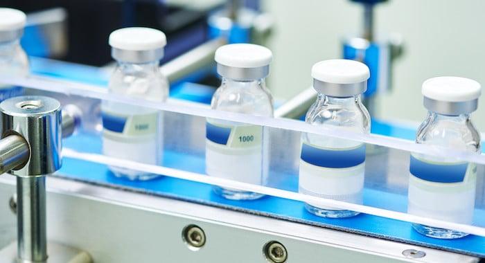 Injeções biológicas - Novo tratamento esperançoso para quem sofre de psoríase