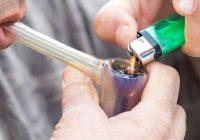Síntomas de abstinencia de marihuana: manejo de la ansiedad y la depresión durante la desintoxicación de malezas