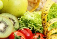 ¿Cuáles son los mejores supresores del apetito?