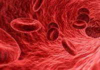血红蛋白和睾丸激素水平高:睾丸激素水平升高会增加红细胞的产生