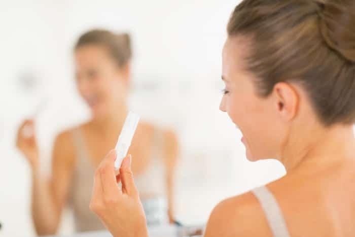 هل أنت حامل وغير متأكد من الأب؟ خيارات اختبار الأبوة قبل الولادة