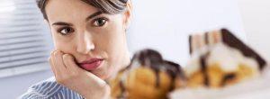 食计划对于恢复从暴饮暴食: 怎么吃东西在治疗饮食紊乱的