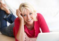 Primeros síntomas de una mujer en la perimenopausia y sus efectos en su mente