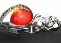 Können Sie den Cholesterinspiegel senken und Ihre Herzgesundheit mit Apfelessig schützen?