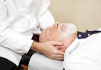 Quiropráctica es una forma legítima, pero limitada, de tratamiento