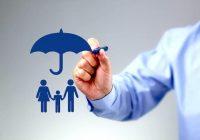 Uso adequado do seu seguro de saúde