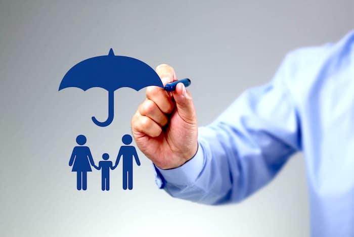 अपने स्वास्थ्य बीमा के समुचित उपयोग