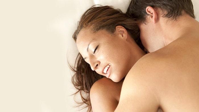 «Symptômes après avoir perdu votre virginité»: niez les mythes courants de la virginité féminine