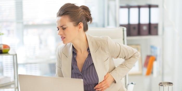 Was sind die Symptome und Ursachen von Sodbrennen?