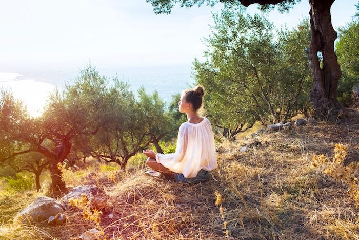 ¿Cómo superar el dolor y la pérdida de un ser querido?