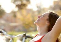Tratamento para falta de ar: cinco maneiras naturais de controlar a falta de ar