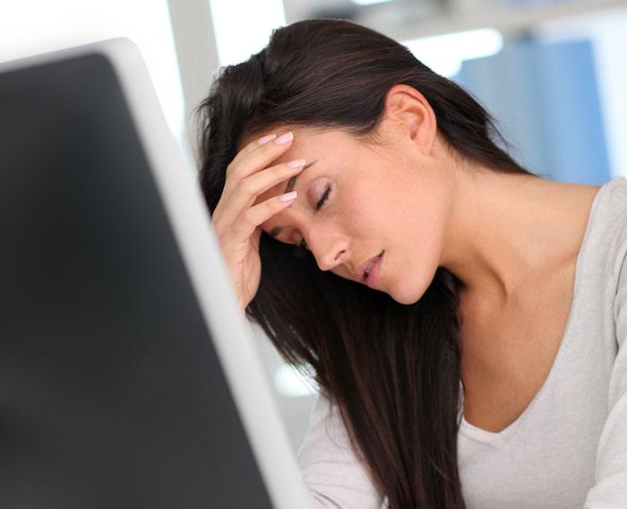 Traitements pour le syndrome de fatigue chronique